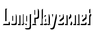 LongPlayer.net